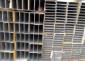 150*65*3铝方管   150*80*3铝方管