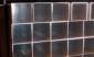 140*65*3铝方管  150*50*2.2铝方管